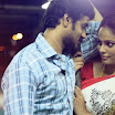 Nalanum Nandhiniyum Movie Stills 2012