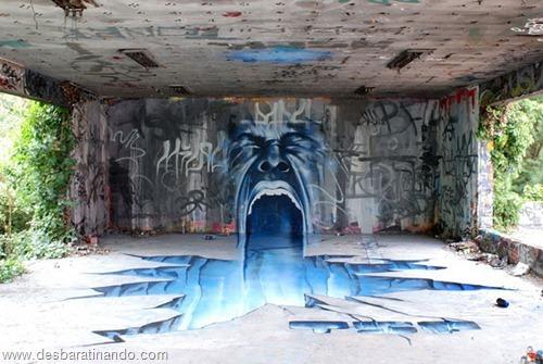 arte de rua intervencao urbana desbaratinando (50)