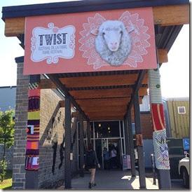 twistfibrefest