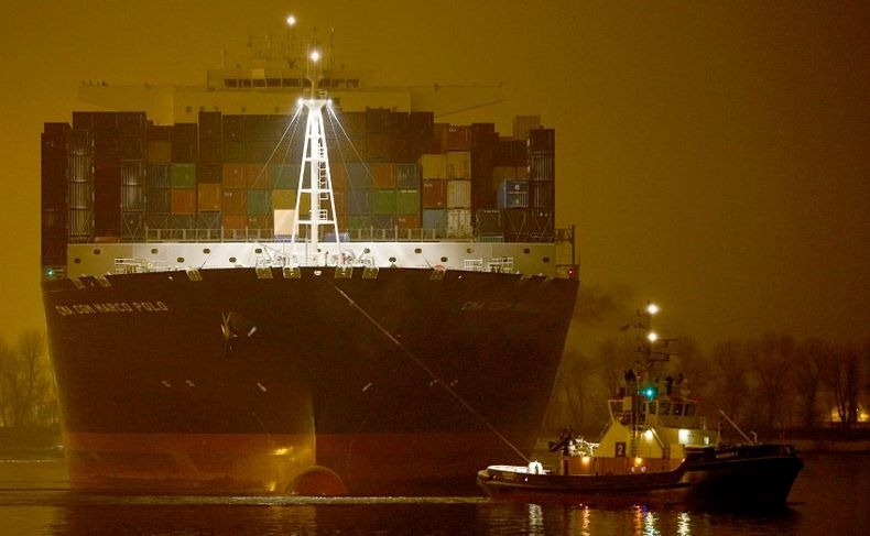 marco-polo-ship-5