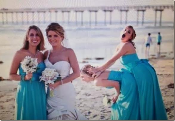 funny-wedding-moments-18