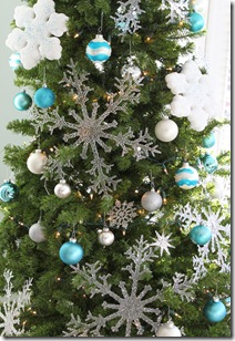 Christmas Decorations 2011 023