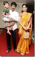 Music Director GV Prakash Kumar Saindhavi wedding photo1