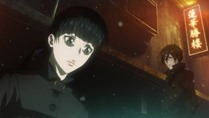 [Commie] Psycho-Pass - 17 [59E361B7].mkv_snapshot_11.14_[2013.02.16_17.59.49]