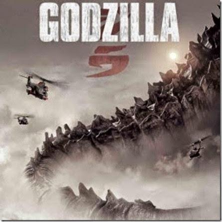 godzilla2014_poster2-300x300
