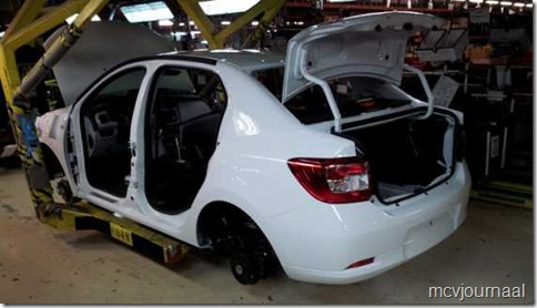 Dacia fabriek 2013 06