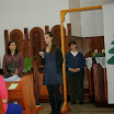 Adventi-kezmuves-2013-13.jpg