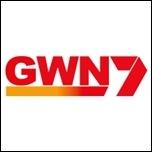 gwn7_2011