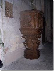 2013.05.18-018 chaire de l'église Ste-Croix