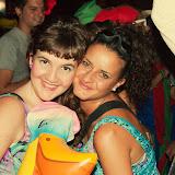 2011-07-23-moscou-carnaval-estiu-25