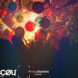2014-07-19-carnaval-estiu-moscou-534
