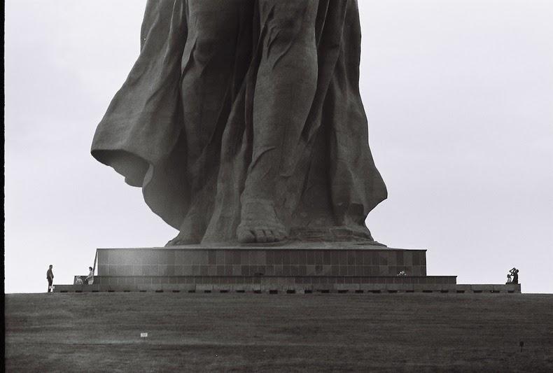 mamayev-kurgan-11