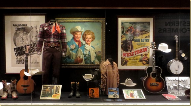 2013-07-01  - OK, Oklahoma City - National Cowboy and Western Heritage Museum -015