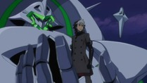 Eureka Seven AO - 22 - Large Preview 08