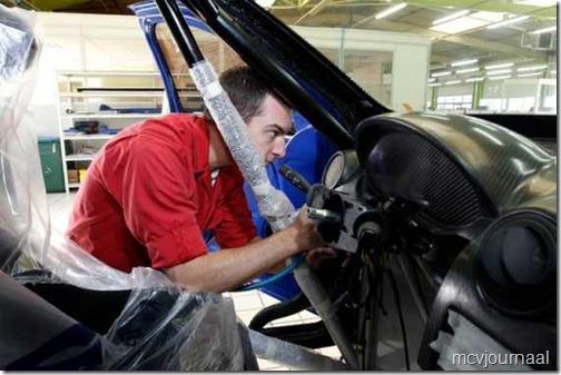 Dacia Duster No Limit 05