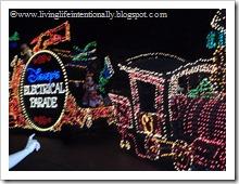 Disney 2011 181