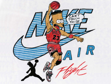 Air_Bart.jpeg