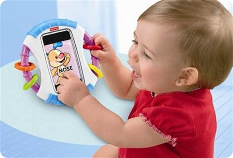 110215-Baby%20iCan%20Play%20iPhone%20Case-hmed-1032a.grid-6x2[1]