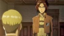Shingeki - OVA 1 -21