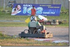 III etapa III Campeonato Clube Amigos do Kart (124)