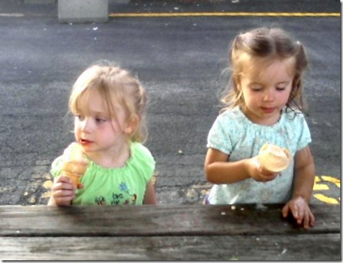ice cream 011