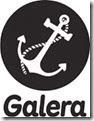 Galera-Pq12