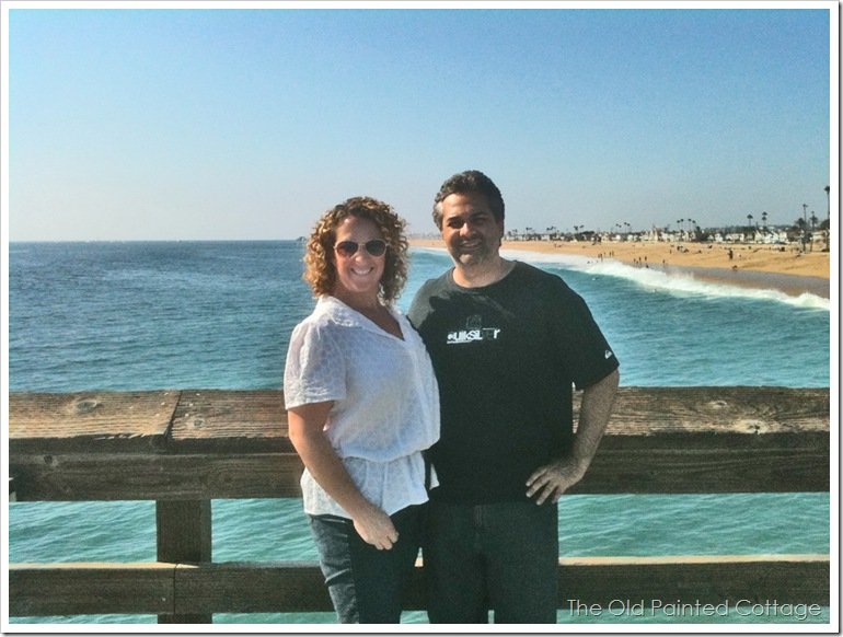 newport beach oct2011