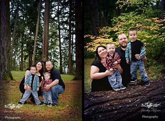 family portraits puyallup 02