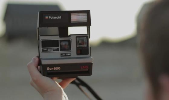 polaroid-Sun600.png