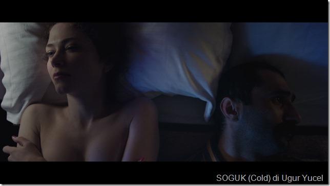 06 copy_SOGUK (Cold) di Ugur Yucel