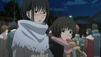 [HorribleSubs]_Tonari_no_Kaibutsu-kun_-_12_[720p].mkv_snapshot_15.31_[2012.12.18_20.37.55]