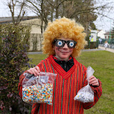 2015.02.19 Carnaval
