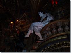 2011.08.15-170 Pierrot