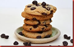 Paleo-Chocolate-Chip-Cookies-1240