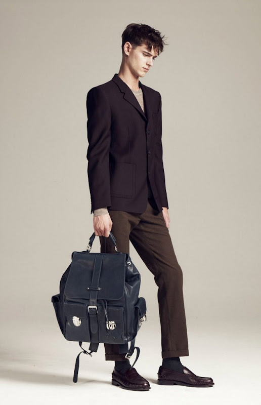 Look Book Marc Jacobs OutonoInverno 2011 (25)