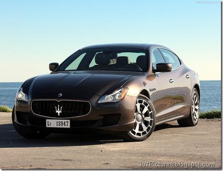 Maserati-Quattroporte_2013_800x600_wallpaper_03