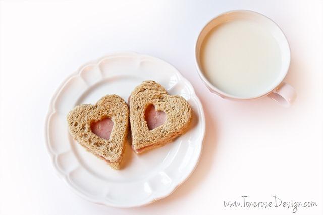 IMG_4821 søt frokost til valentines dag