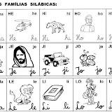 familias_HJL.JPG