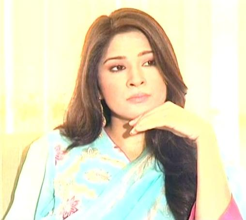 Ayesha Omar Bulbulay http://en.topictures.com/bulbulay