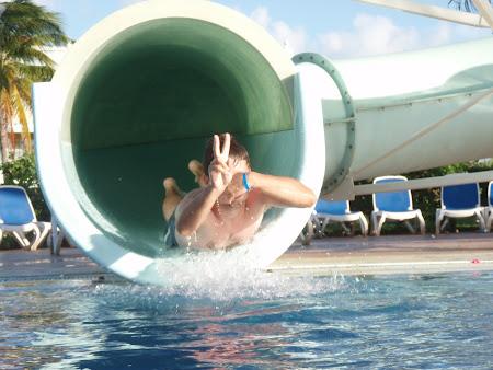 Plaja Cuba: Distractie tip all inlcusive in Varadero