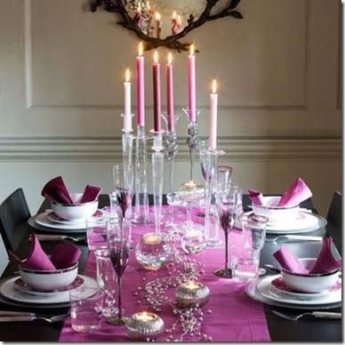decoracion-mesas-navidad-1