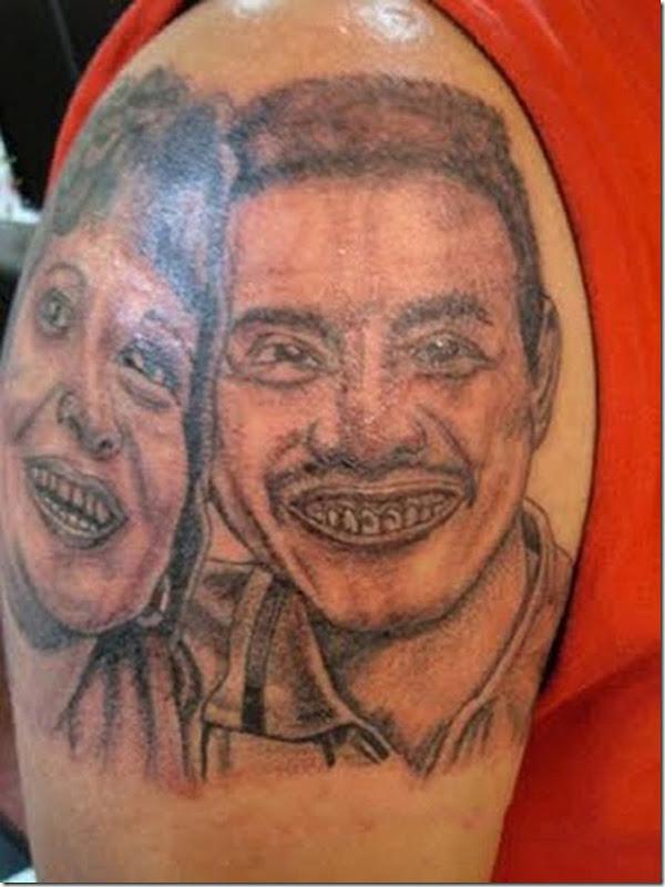Escolha bem o tatuador que vai eternizar quem você gosta (8)