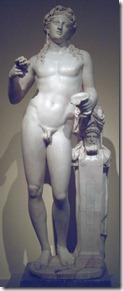 Dioniso del tipo Madrid-Varese (M. Prado) 01