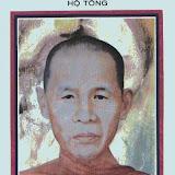 HT.HoTong.JPG