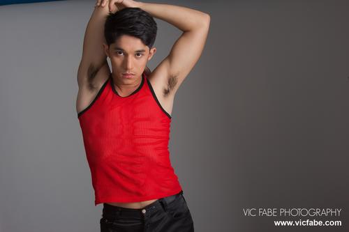 vic fabe photography models -008.jpg