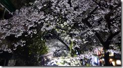 螢幕截圖 2014-06-04 14.51.35