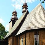 Belchatow_i_okolice_11.jpg