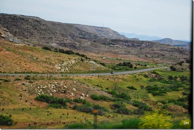 05-29-14 B Travel CO Border to Grand Junction I70 (8)