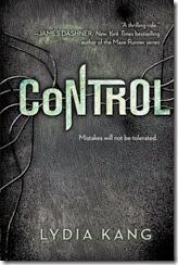 CONTROLpbCvrFinal