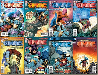 OMAC-Vol-01-Omactivate-Covers